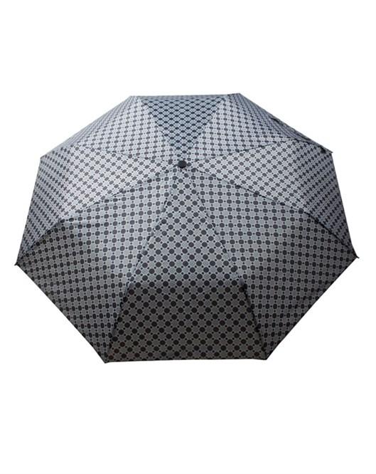 Gri Şemsiye 13300703