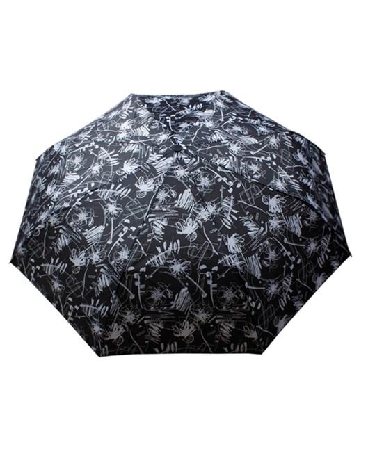 Siyah Şemsiye 13396005