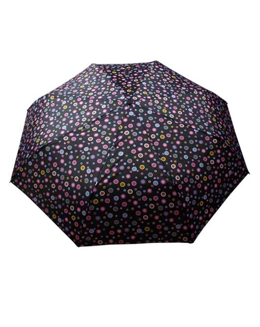 Siyah Şemsiye 13396006