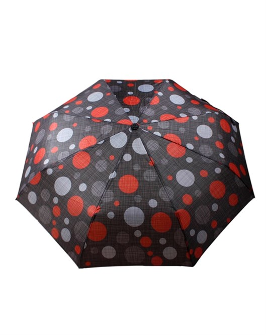 Gri Şemsiye 15391B11