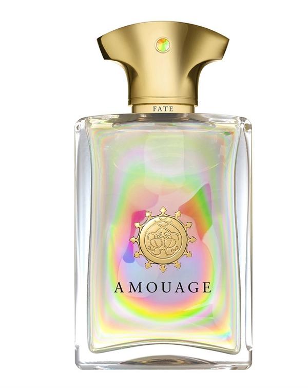 amouage fate men edp 100ml erkek parfüm