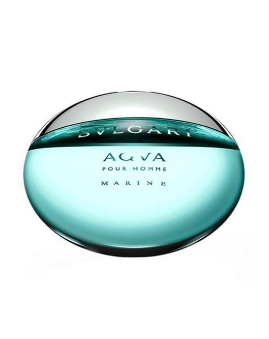 Bvlgari Aqva Marine Pour Homme 150 Ml EDT Erkek Parfum