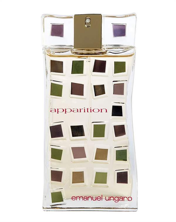emanuel ungaro apparition 90ml edp bayan parfüm