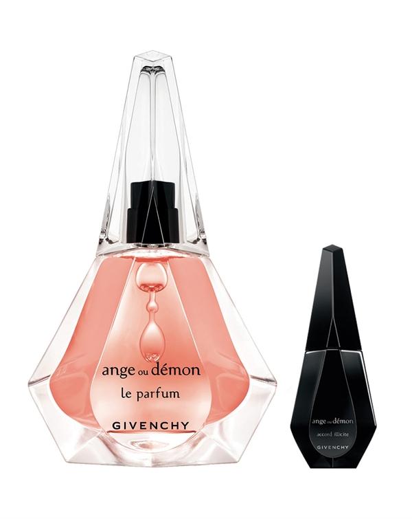 givenchy aod le parfüm charnel 40ml edp bayan parfüm