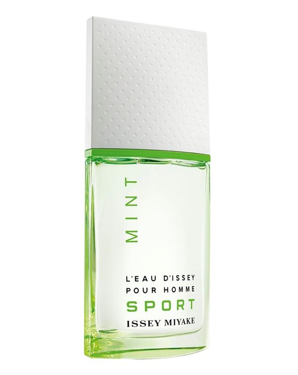 issey miyake l eau d issey sport 100ml edt erkek parfüm