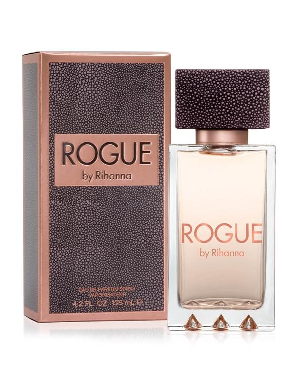 rihanna rouge by rihanna 125ml edp bayan parfüm