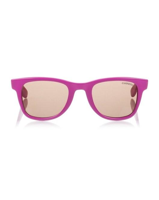 Carrera Gözlük Cr 6000 2r4 04 50