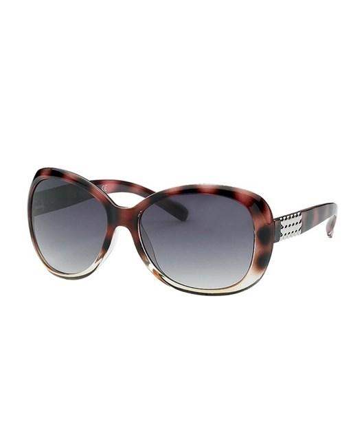 Gözlük DK2386-2