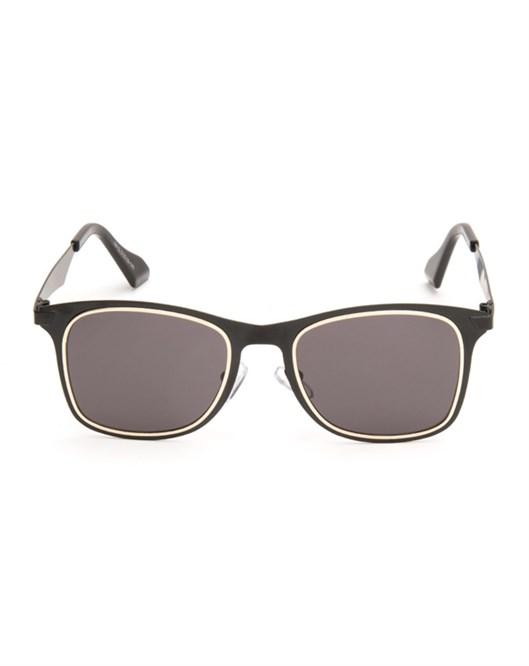 Mizu Gözlük M115