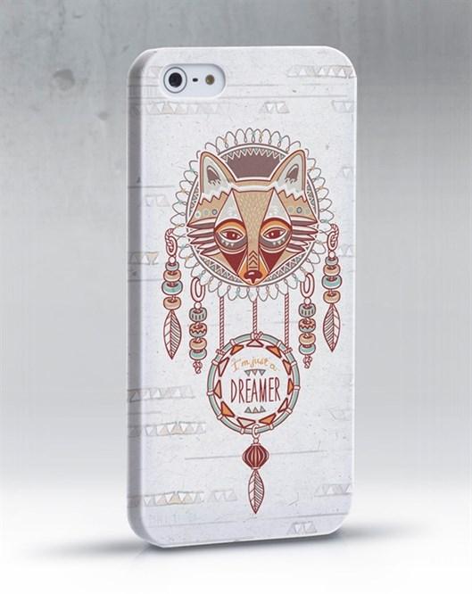 Iphone 5-5s Telefon Kılıfı 5150004