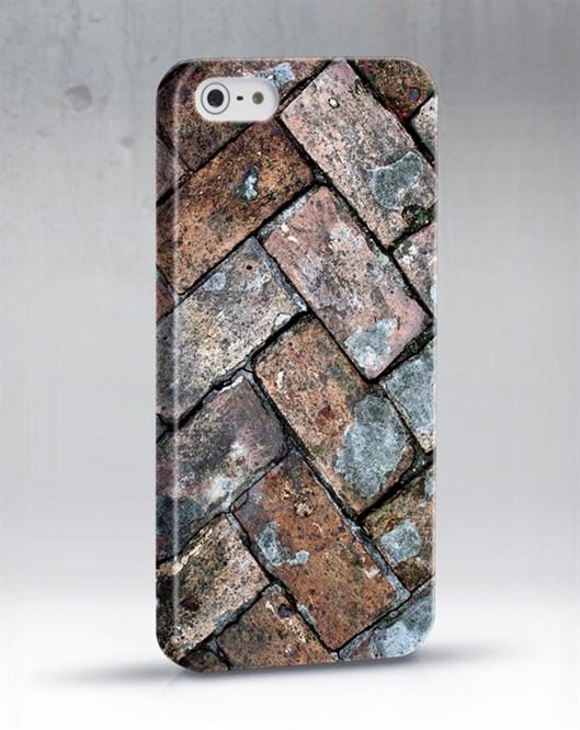 Iphone 5-5s Telefon Kılıfı 5150009