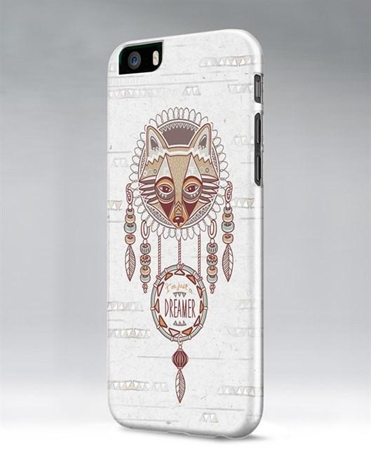 Iphone 6 Telefon Kılıfı 6150004