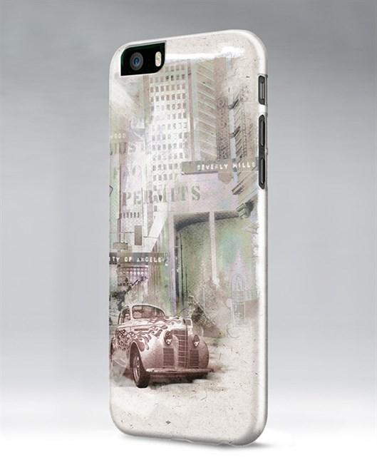 Iphone 6 Telefon Kılıfı 6150017