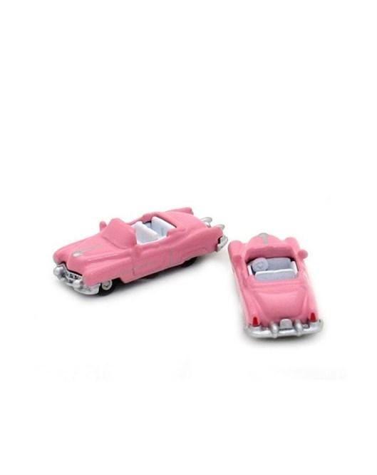 Mazura Chevrolet Kol Düğmesi