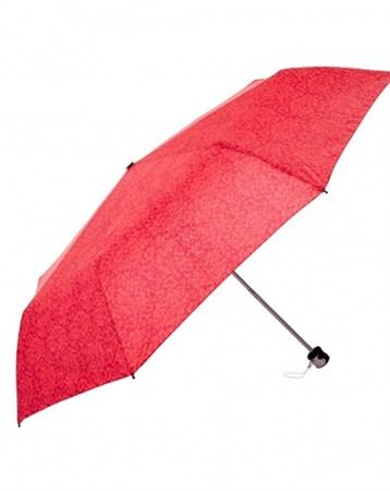 So001rd Şemsiye Kırmızı Bbr18129182825 Biggbrella
