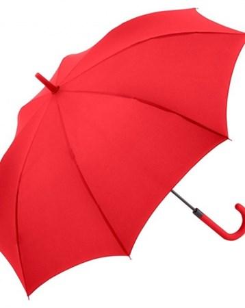 1115-12036 Kırmızı Şemsiye Far111512036 Fare