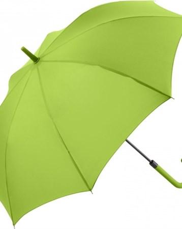 1115-12037 Yeşil Şemsiye Far111512037 Fare
