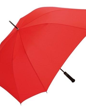 1182-319 Otomatik Şemsiye Kırmızı Far1182319 Fare