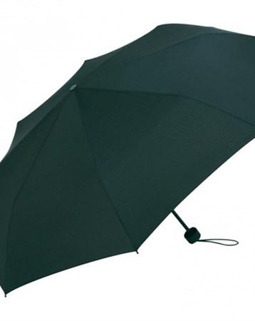 5002-223 Mini Şemsiye Siyah Far5002223 Fare