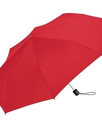 5003-11575 Mini Şemsiye Kırmızı Far500311575 Fare