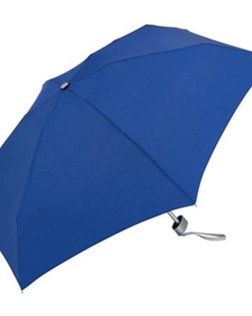 5050-903 Mini Şemsiye Mavi Far5050903 Fare