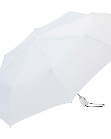 5460-1023 Aoc Mini Şemsiye Beyaz Far54601023 Fare