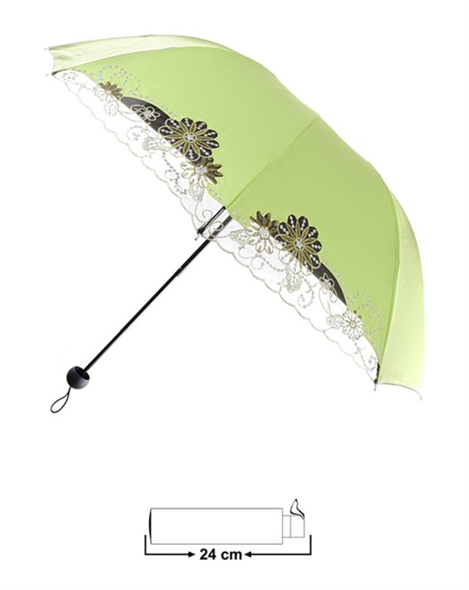 Şemsiye 21001