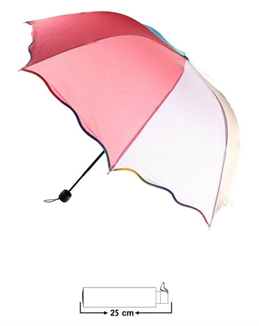 Şemsiye 21601