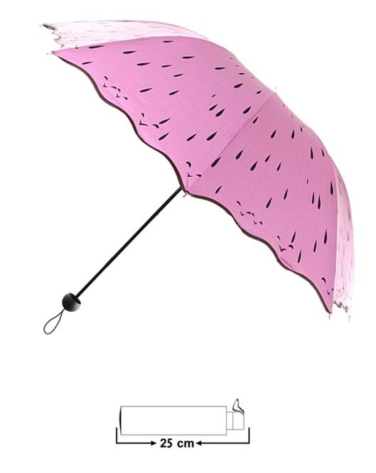 Şemsiye 22001