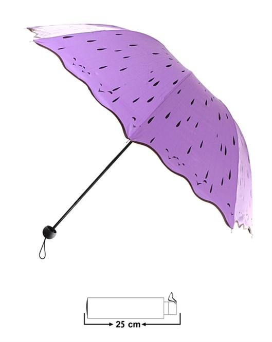 Şemsiye 22006
