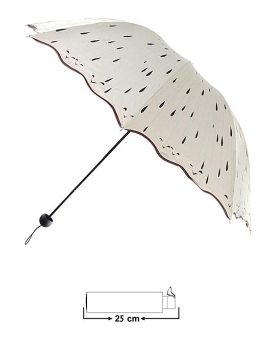 Şemsiye 22007