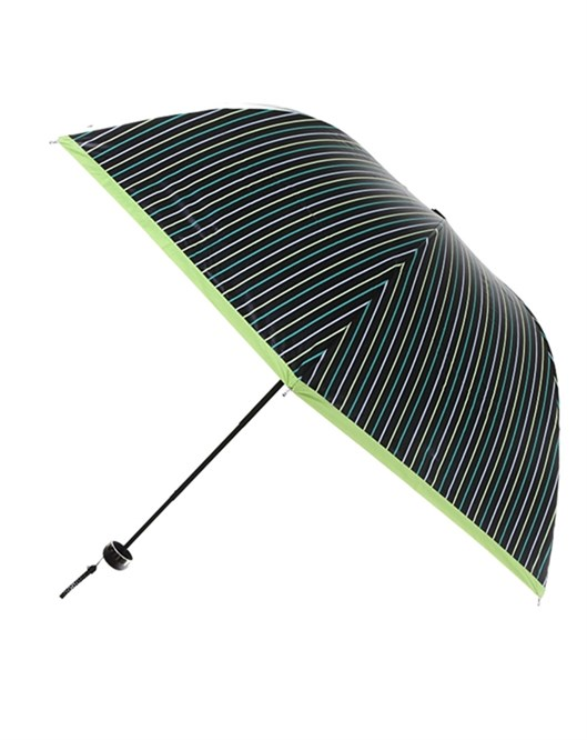 Şemsiye 22301