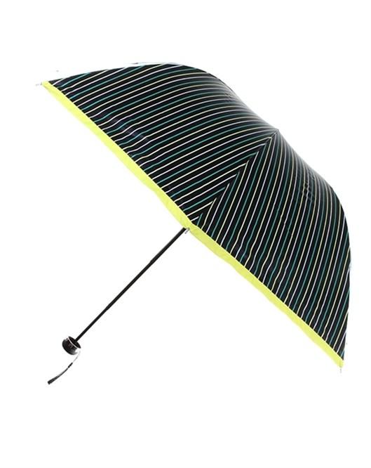 Şemsiye 22303