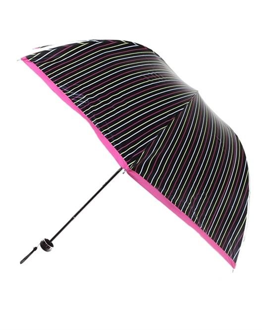 Şemsiye 22305