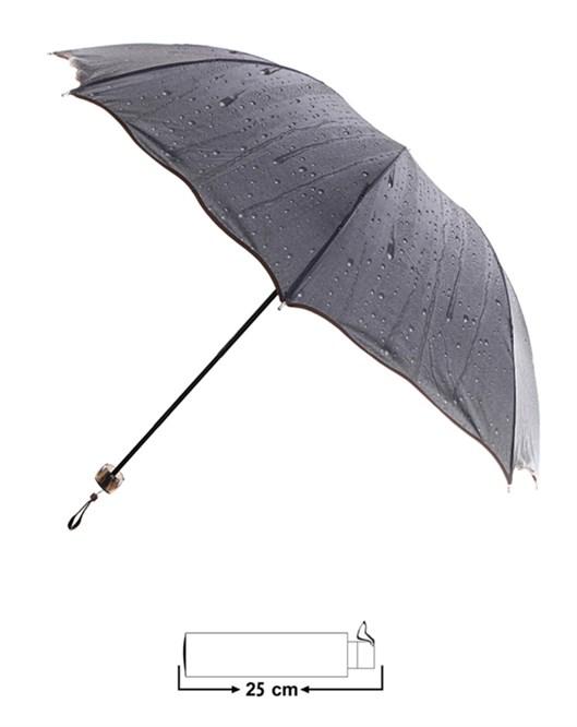 Şemsiye 22601