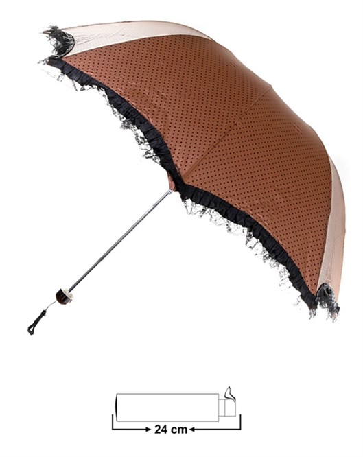 Şemsiye 23201