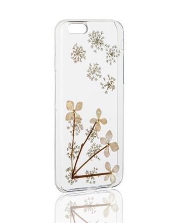 Mix Iphone 6 Çiçekli Telefon Kılıfı 1020126 Flovely