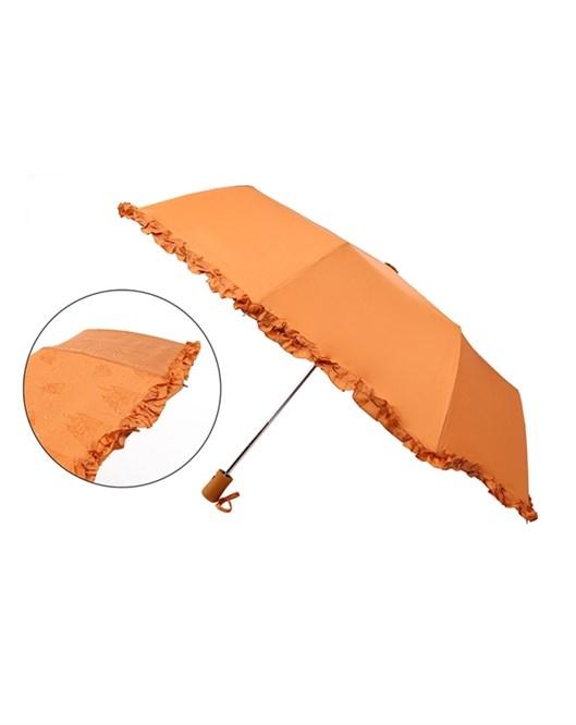 Kinary Şemsiye KN14001S