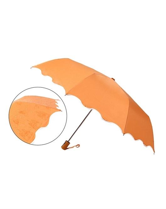 Kinary Şemsiye KN14007S