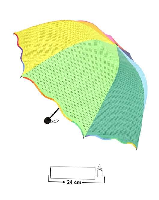 Marlux Şemsiye MAR307