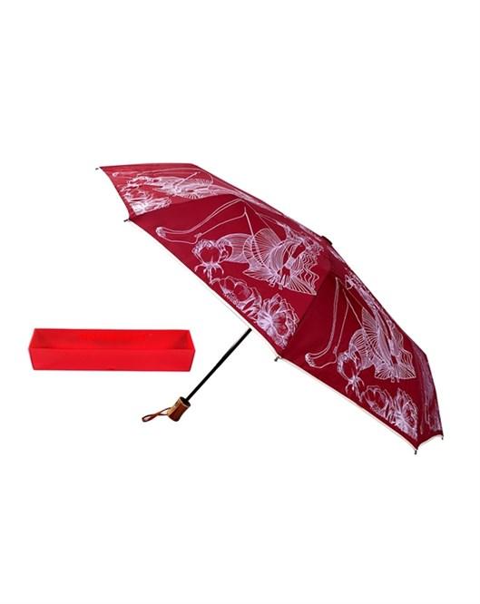 Monsoon Şemsiye MN002