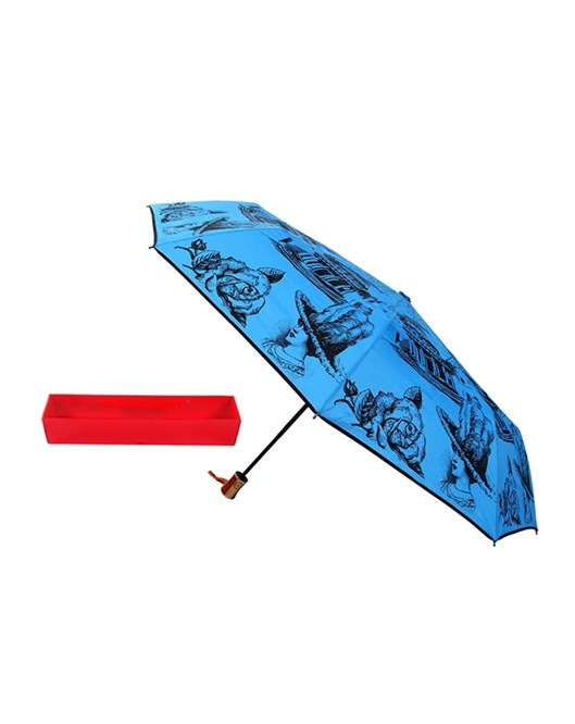 Monsoon Şemsiye MN003