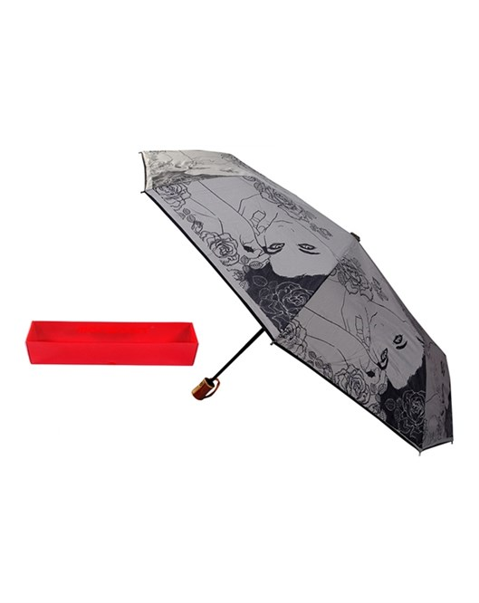 Monsoon Şemsiye MN012