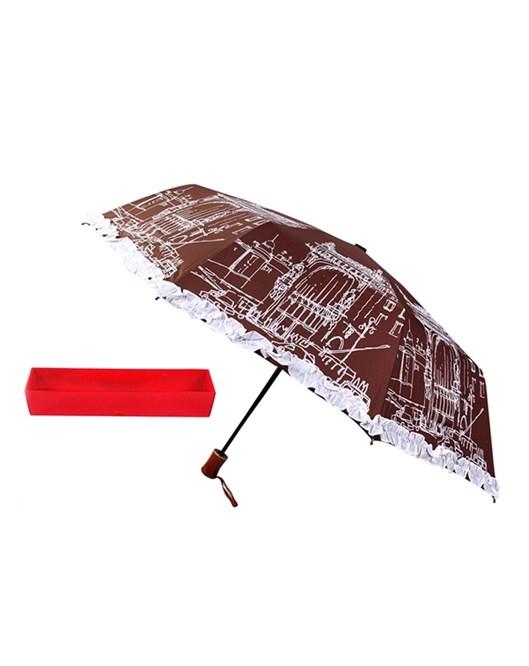 Monsoon Şemsiye MN022