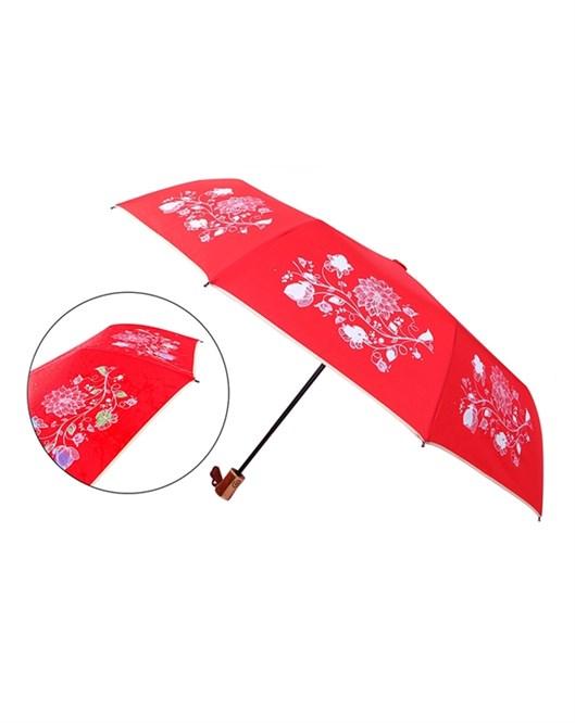 Monsoon Şemsiye MN029