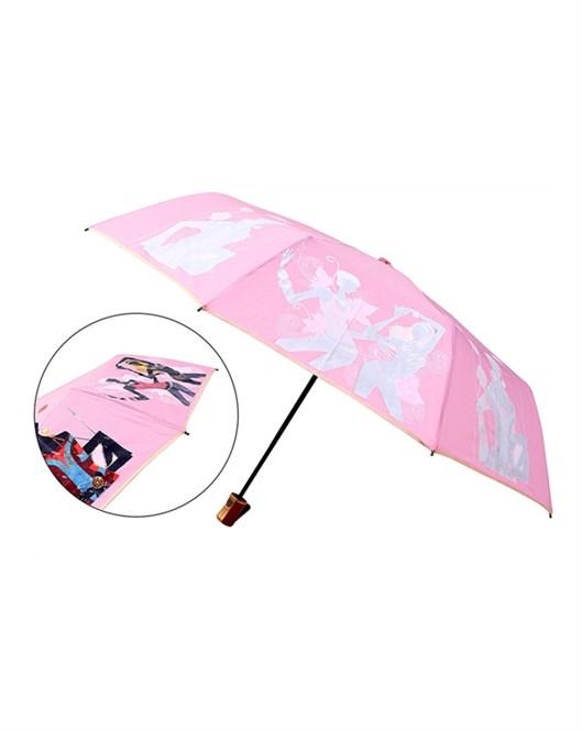 Monsoon Şemsiye MN034