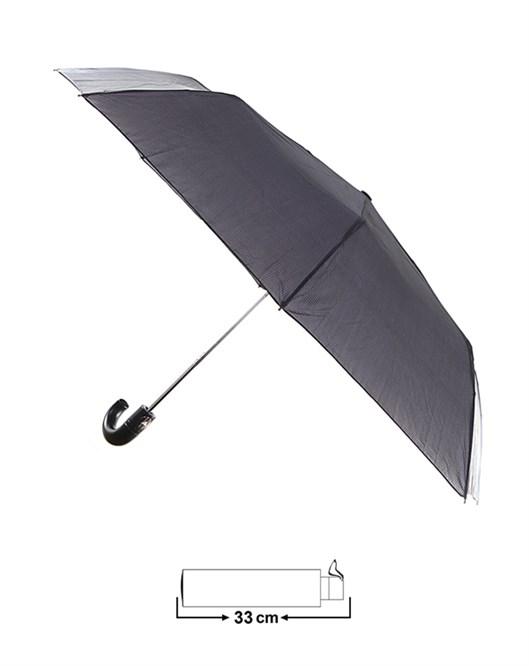 Susino Şemsiye SM300601