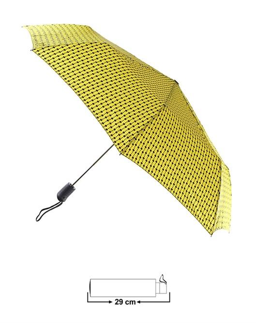 Susino Şemsiye SM3009A1