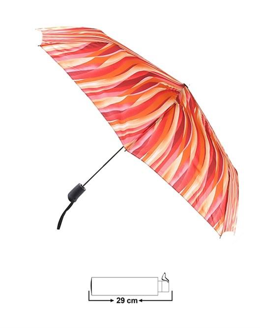 Susino Şemsiye SM3009A6