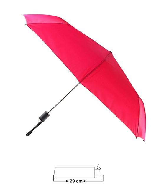 Susino Şemsiye SM3009WM1